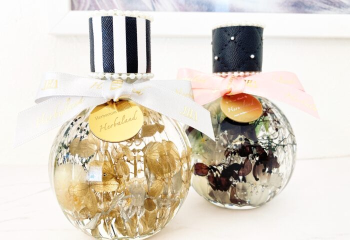 「Perfume(パフューム)【オンライン】」イメージ画像